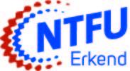 Beeldmerk NTFU Erkend CMYK
