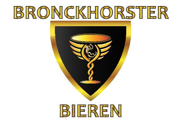 logo nieuw 2014