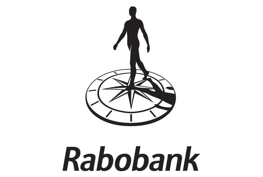 RB_logo_bw