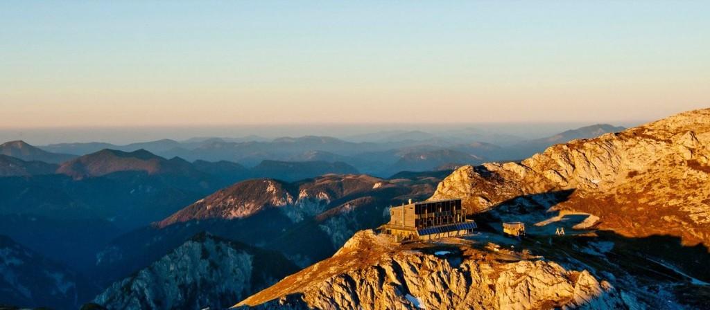 Steiermark 2